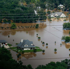 City of Clute Community Development Block Grant Disaster Recovery-Mitigation (CDBG-MIT) Program