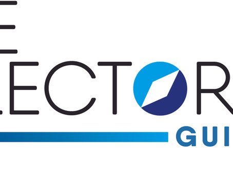 Site Selectors Guild Welcomes Taylor Gravois as New Associate Member