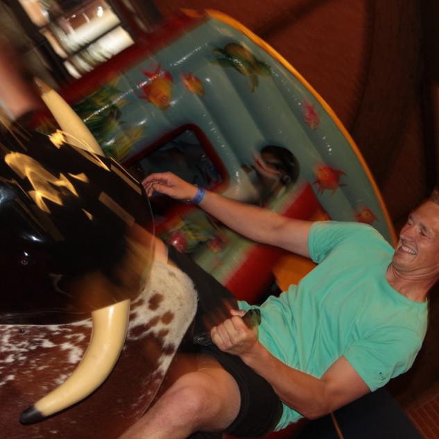legeland jump a lot rodeotyr.JPG