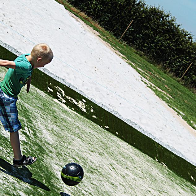 legeland jump a lot fodbold.jpg