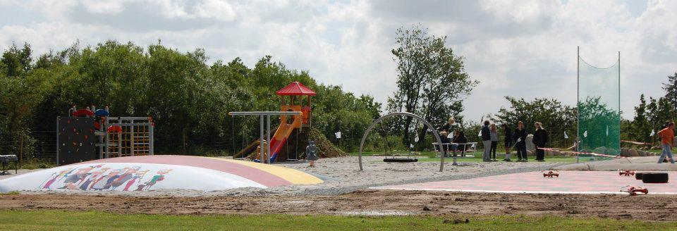 legeland jump a lot legeplads (1).jpg