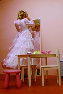 legeland jump a lot princesse.jpg