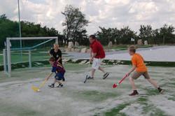 legeland jump a lot hockey (1).JPG