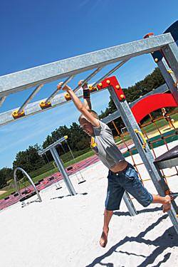 legeland jump a lot armgang.jpg