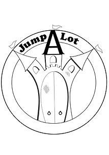 jump a lot malebog kopi.jpg