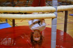 legeland jump a lot legesystem (2).JPG