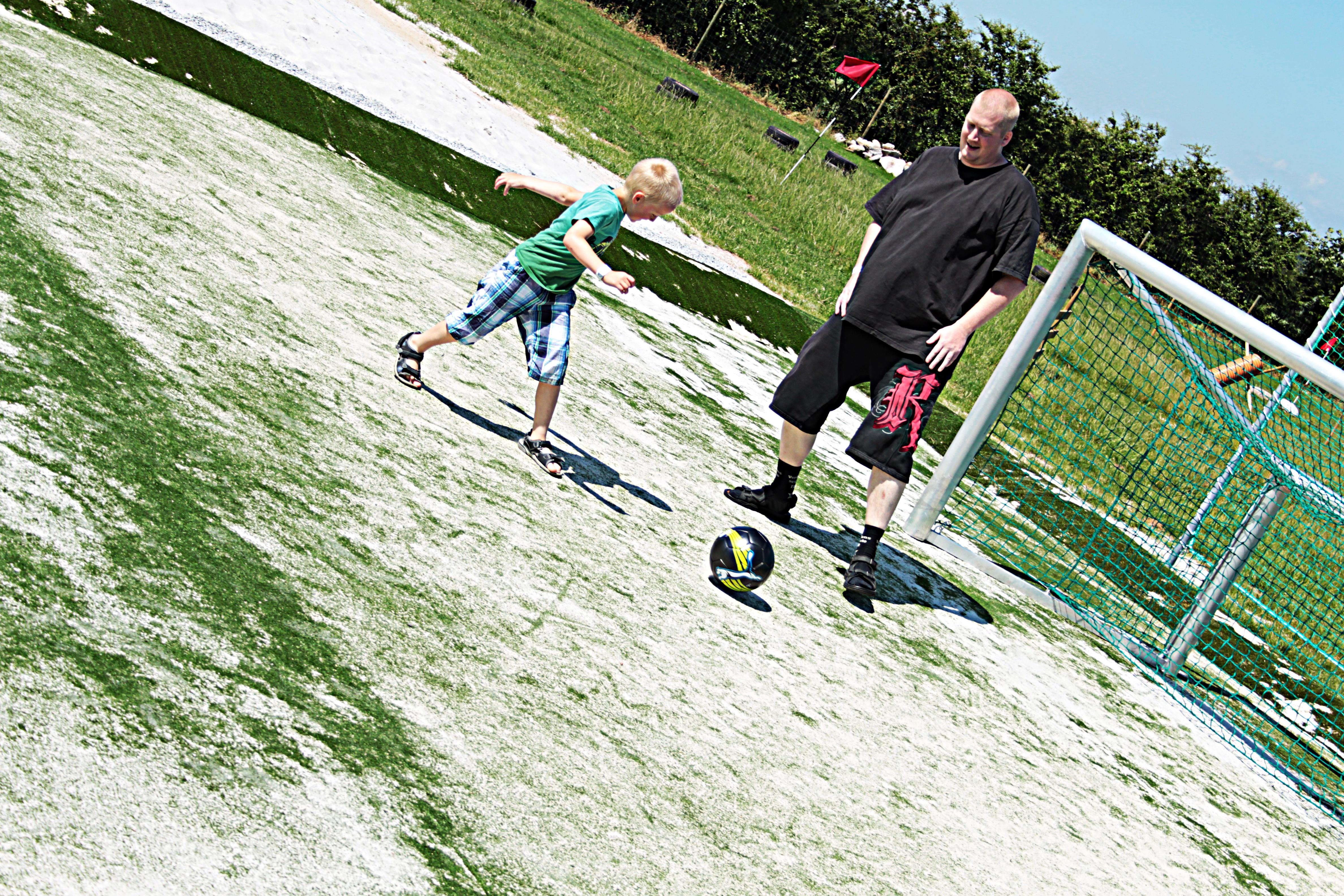 legeland jump a lot fodbold (1).jpg