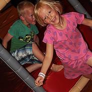legeland_jump_a_lot_små_børn_(1)_edited.