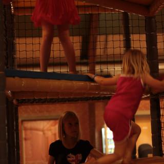 legeland jump a lot legesystem (1).JPG