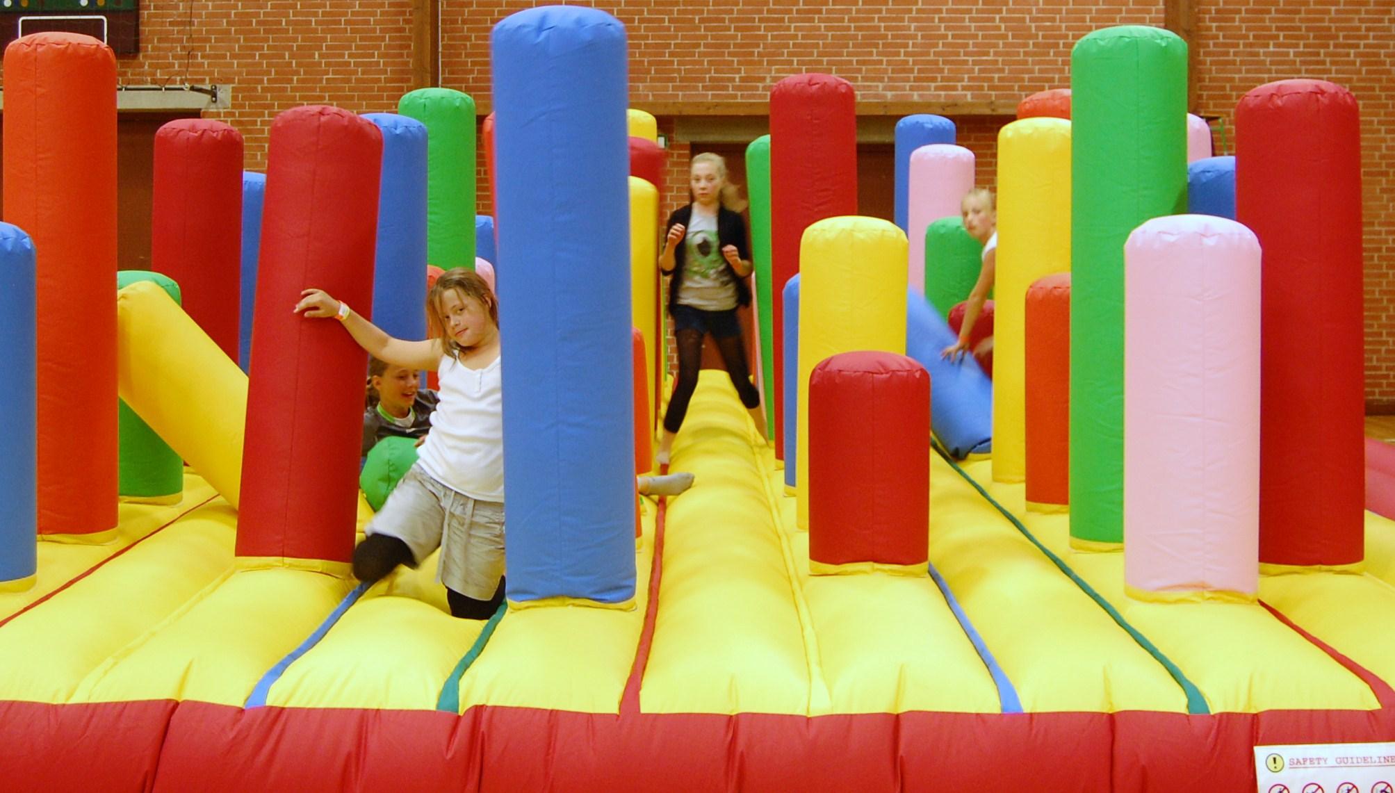 legeland jump a lot biffenbaffen.JPG