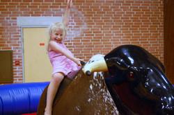 legeland jump a lot rodeotyr (1).JPG