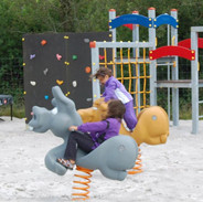 legeland jump a lot vippedyr.jpg