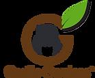 Gorilla Gardens Logo