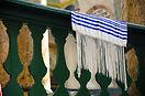 מועצה דתית רחובות - בתי כנסת שערים מזרח