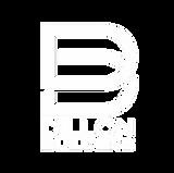 Dillon Builders Logo