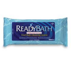 Toalhas de banho para Adulto