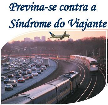 sigvaris_viagens_de_longa_distancia.jpg
