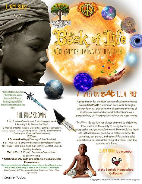 I Am Sun Book of Life FLYER Apr2020.jpg