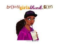 browngirlsthink png.001.png