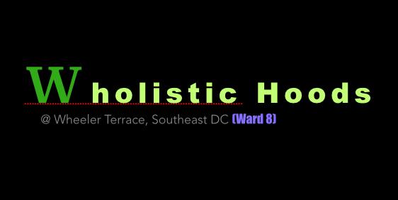 Wholistic Hoods