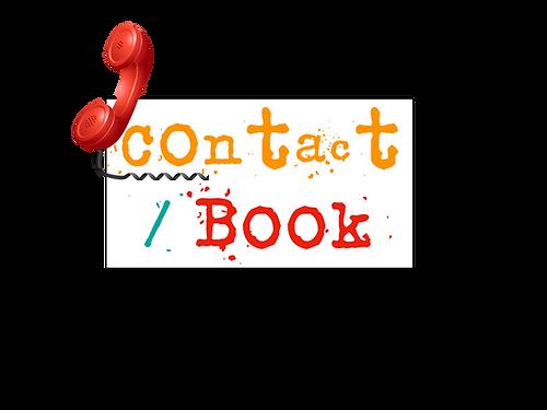 Preshona contact book.001.png