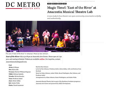 DC Metro East of the River Review.001.jp