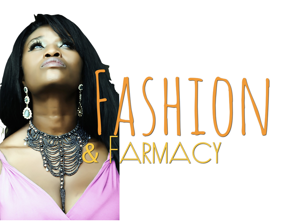 Fashion & Farmacy