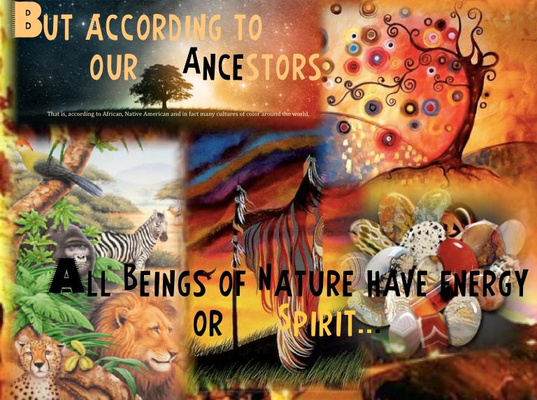 but our ancestors.png