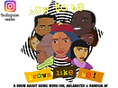 how 2 be brown like me logo png.001.png