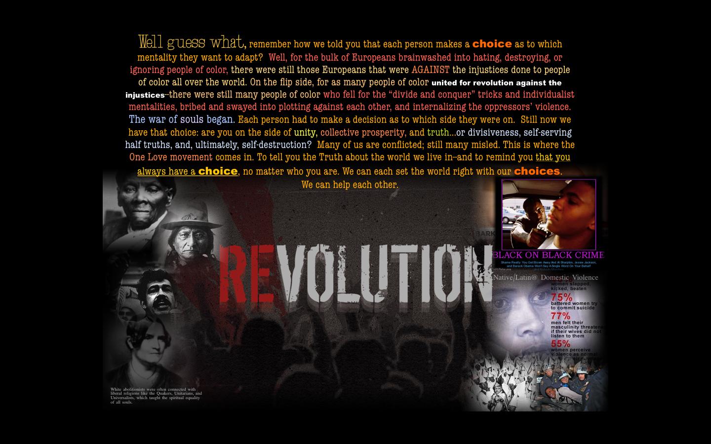 11 Revolution Large.png