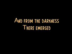 And from that darkness.png