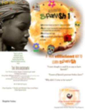 I Am Sun SPANISH Promo Flyer Apr2020.jpg