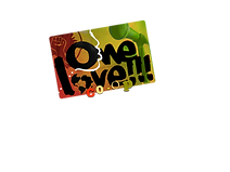 One Love CoOp