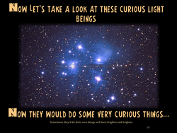 Now these stars.png