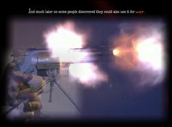 9 d War.png
