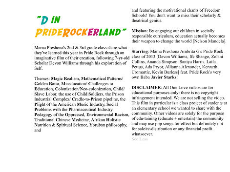 D in PrideRockerland Intro and Context.0