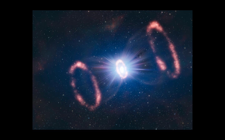 explode supernova.png