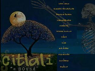 Citlalil Tracklist.001.jpeg.001.jpeg.001