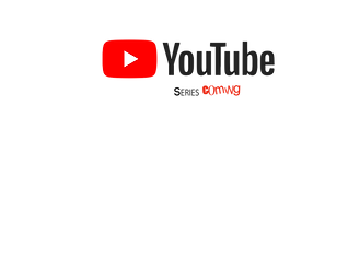 YouTube series coming.001.png
