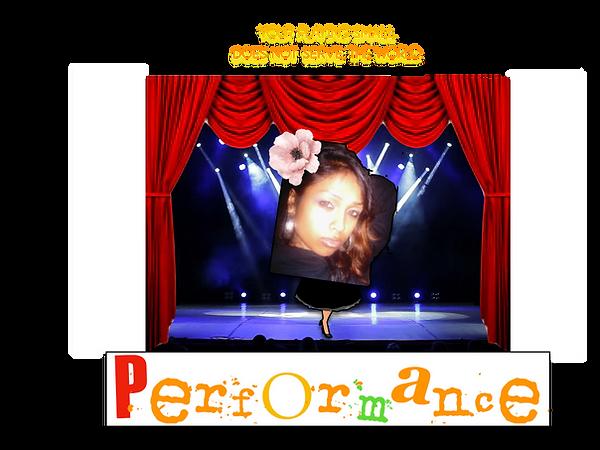 Preshona website images PNG.004.png