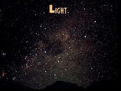 Light 2.png