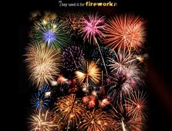 9 b Fireworks.png