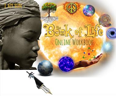 Book of Life Online Workbook.png