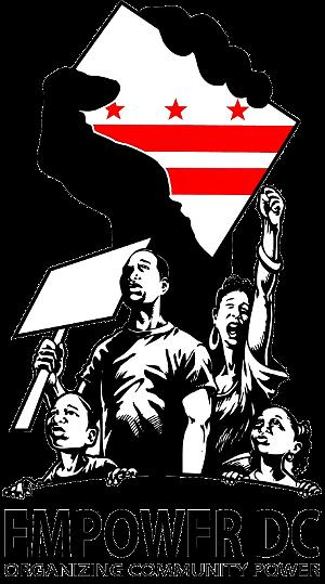 Empower DC