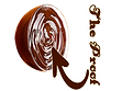 Preshona website proof in the puddin.001