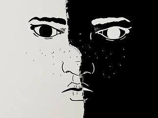 black-face.webp