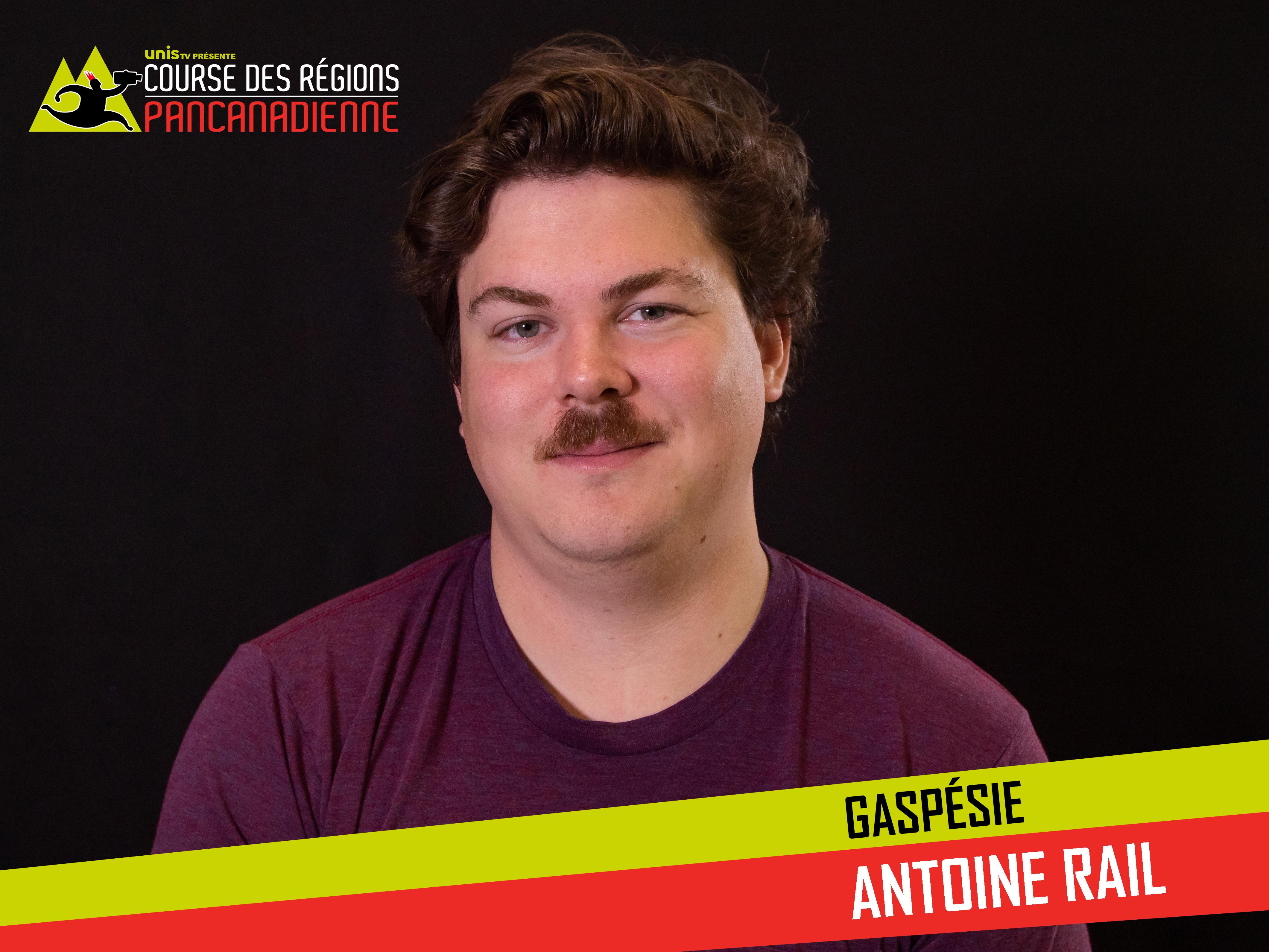 Cadrage_Photo_Officielle_Antoine_Rail