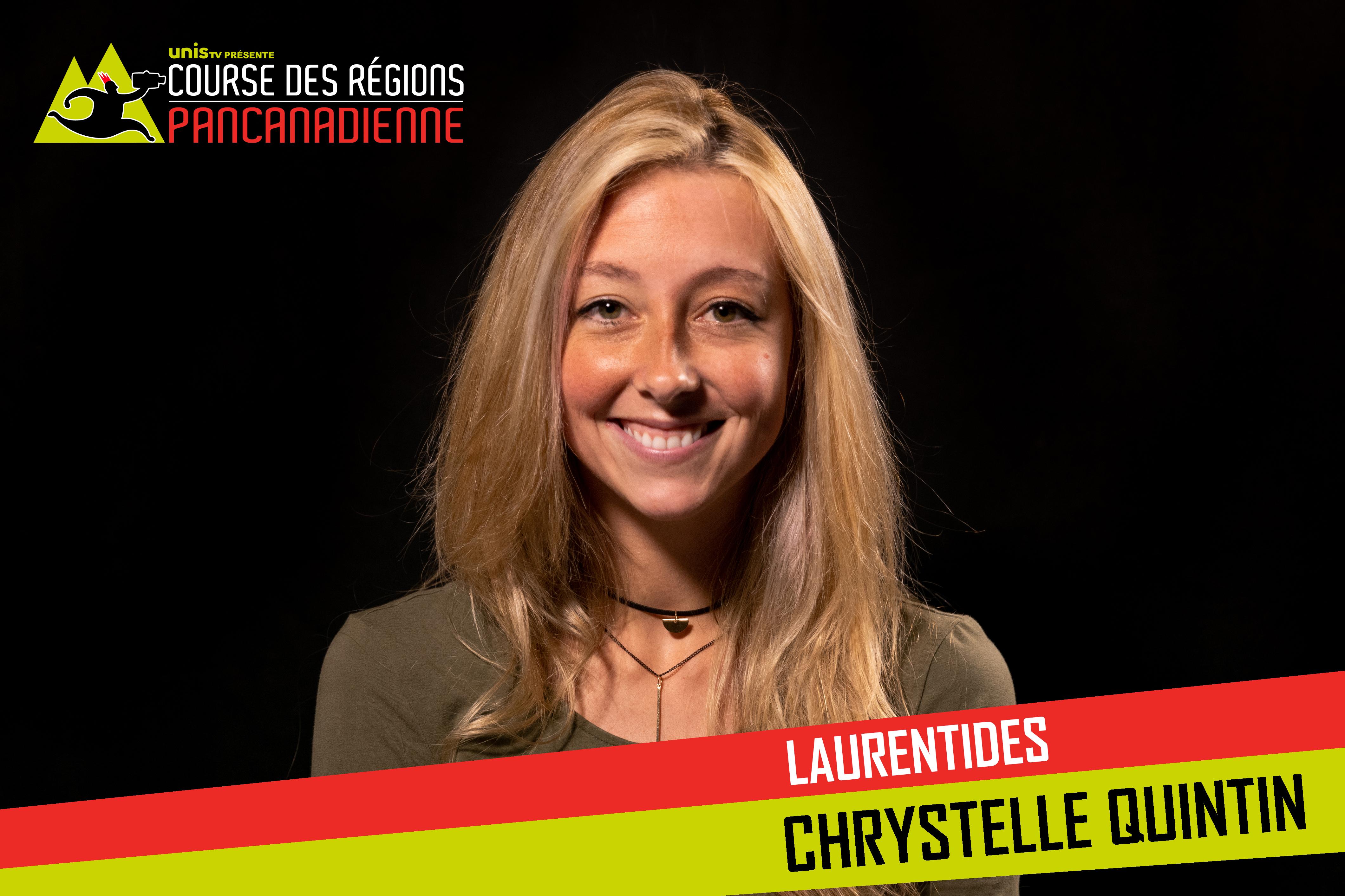 06_Chrystelle_Photo_Officielle