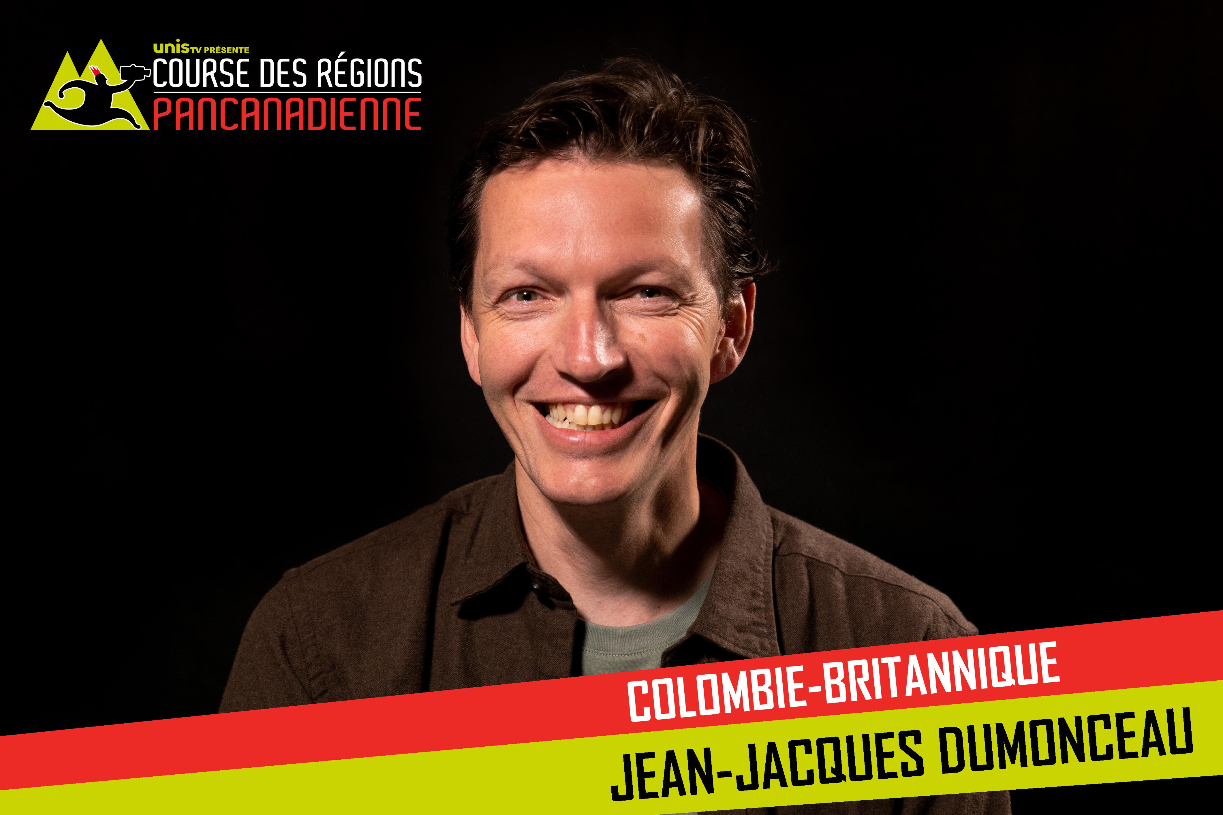 07_Jean-Jacques_Photo_Officielle