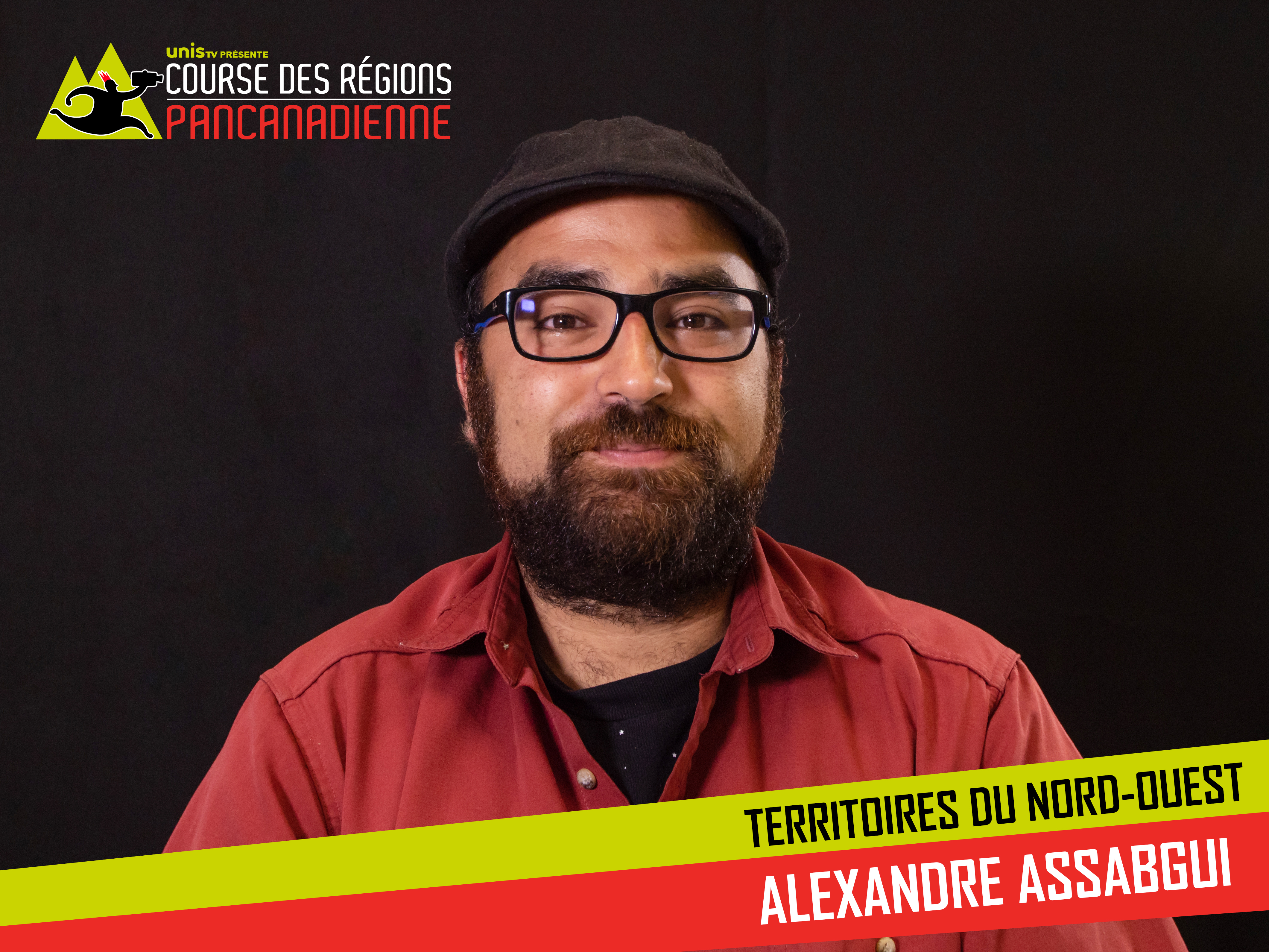 Cadrage_Photo_Officielle_Alexandre_Assab